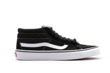 Sneakers Vans SK8 Mid Reissue 391fbt Brutalzapas