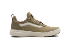 Sneakers Vans Ultrarange Ac Knit mvqr4v Brutalzapas