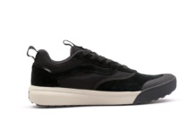 Sneakers Vans Ultrarange MTE DQ4OUK Brutalzapas
