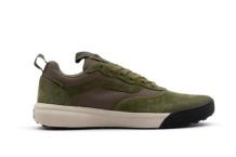 Sneakers Vans Ultrarange MTE DQ4OW0 Brutalzapas