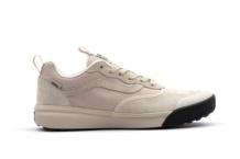Sneakers Vans Ultrarange MTE DQ4OVP Brutalzapas