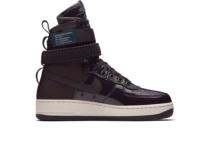 Sneakers Nike W AF1 Special Edition PRM AJ9063 600 Brutalzapas