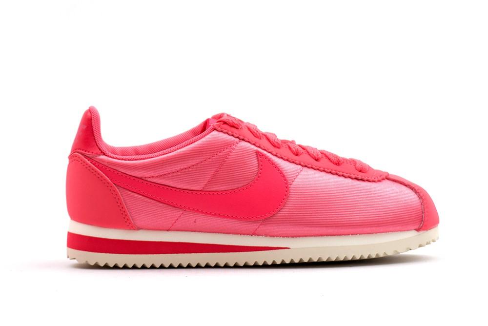 Zapatillas Nike Wmns Classic Cortez Nylon 749864 802 Nike