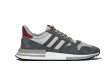 Zapatillas Adidas ZX 500 RM B42204 Brutalzapas