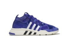 Sneakers Adidas eqt support mid adv b37457 Brutalzapas