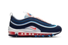 new arrival ba279 56913 NIKE NIKE AIR MAX 97 BG