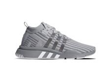 Zapatillas Adidas eqt support mid adv b37407 Brutalzapas