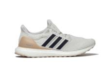 Sneakers Adidas Ultraboost W BB6492 Brutalzapas
