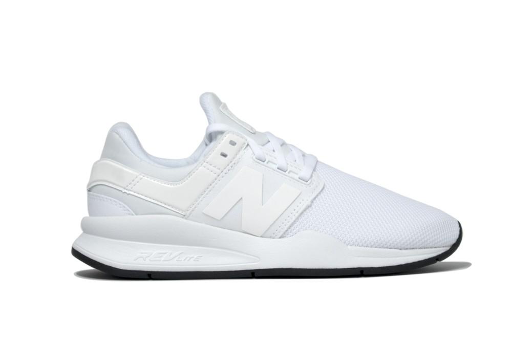 Sneakers New Balance WS247UD Brutalzapas
