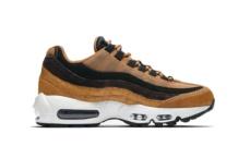 Sneakers Nike WMNS Air Max 95 LX AA1103 200 Brutalzapas