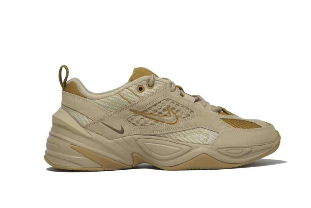 a3e31e448bc753 Sneakers Nike m2k tekno sp bv0074 200 Brutalzapas