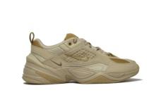 Sneakers Nike m2k tekno sp bv0074 200 Brutalzapas