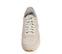 Ref. 3757 Nike internationalist serraje beige con simbolo y cordones al tono. - Ítem2