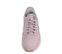 Ref. 3758 Nike internatiolalist serraje rosa palo con simbolo y cordones al tono. - Ítem2