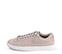 Ref: 3810 Nike W Blazer ante beige con cordones al tono y suela blanca. Simbolo efecto brillante. - Ítem3