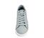 Ref: 3811 Nike W Blazer ante gris con cordones al tono y suela blanca. Simbolo efecto brillante. - Ítem2