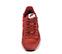 Ref. 4027 Nike Internationalist combinada piel burdeos con tela al tono. Simbolo negro y burdeos. Cordones al tono. Detalle trasero color blanco. - Ítem2
