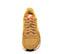 Ref. 4105 Nike Internationalist serraje mostaza combiado con tela y simbolo blanco. Suela blanca y caramelo. - Ítem2