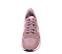Ref. 4220 Nike Internationalist combinada en serraje y tela color lila. Cordones al tono. - Ítem2