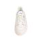 Ref. 4581 Adidas Continental piel beige con detalle banda lateral en azul y rojo. - Ítem2