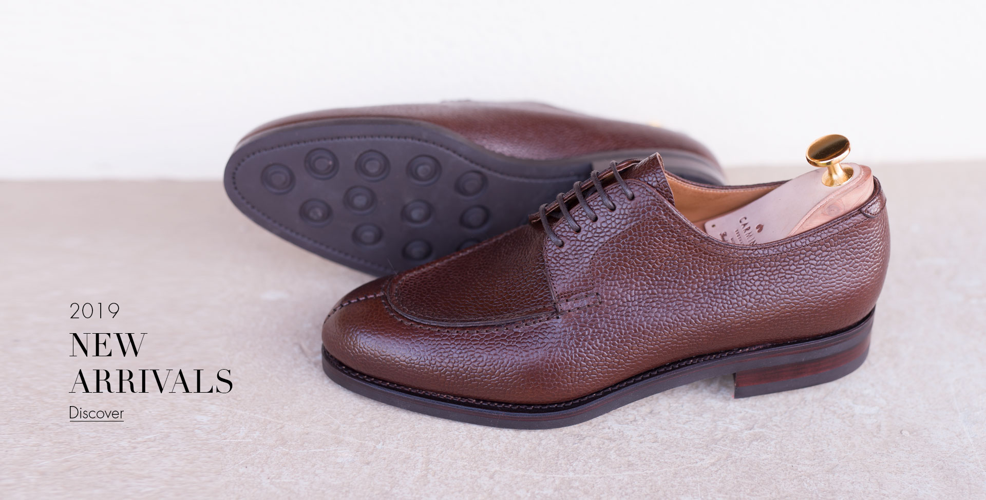 a403f81775f Oxfords Dress Men's CordovanCarmina Shoes Loafers VqGjLpSUzM