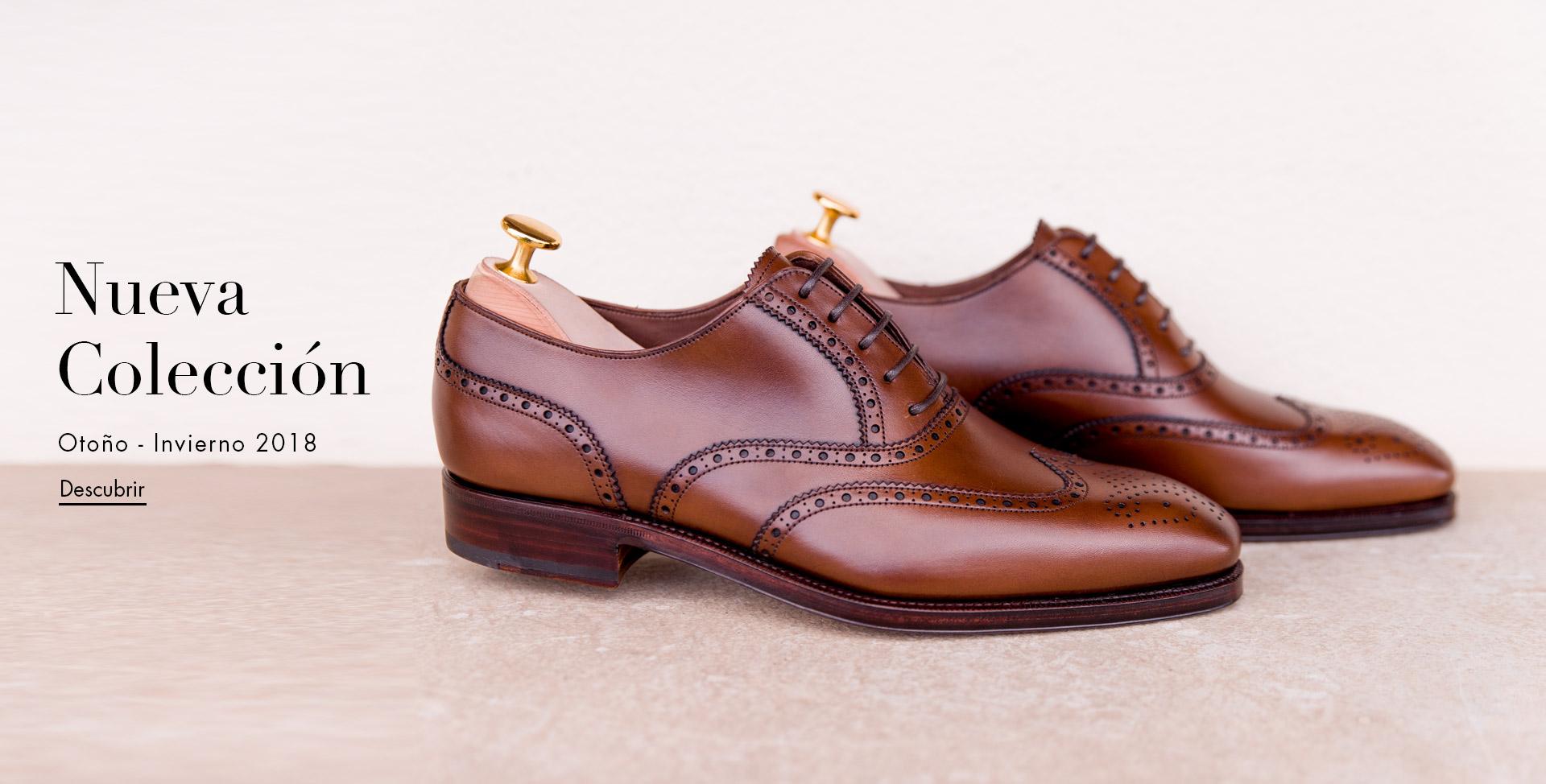 Accesorios de hombre hasta 30 Source · CARMINA Mocasines zapatos oxford  blucher Cordovan 62dd81e0edaa