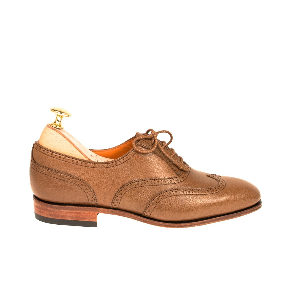 WOMEN OXFORDS 1406