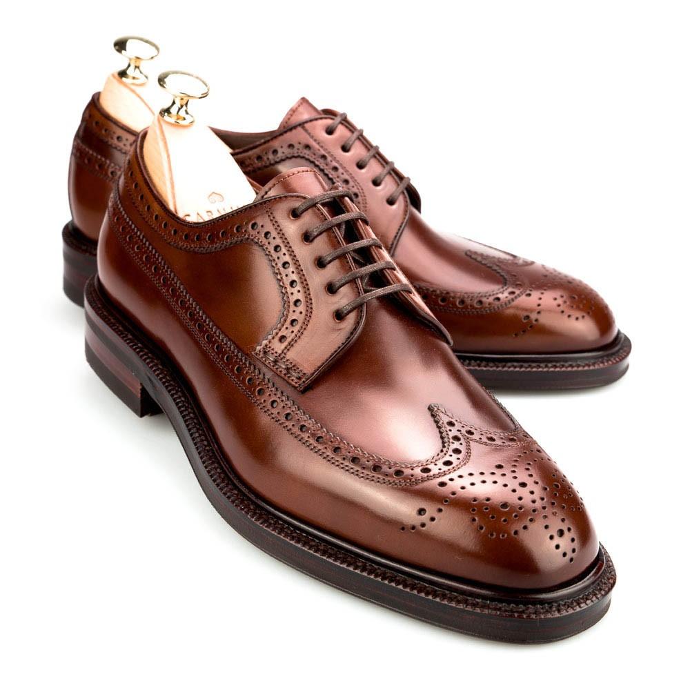 Car Shoe Boots Women