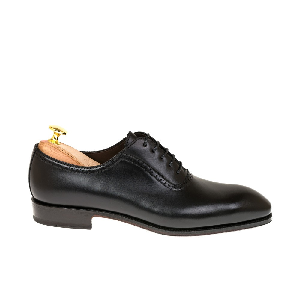 ADELAIDE SHOES 80208 SIMPSON