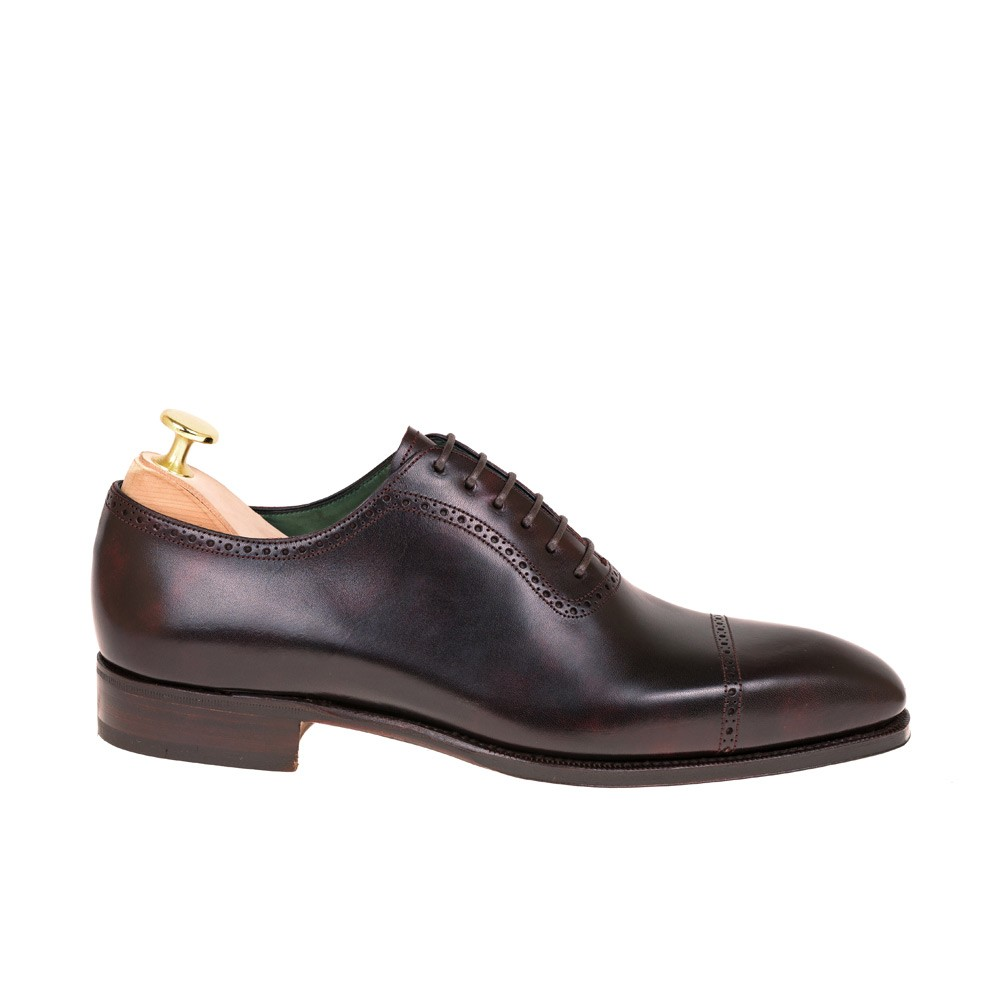 ADELAIDE SHOES 80512 BUGER