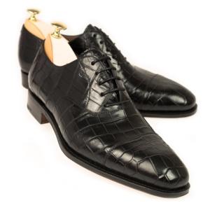 Barato Venta Huge Surprise Zapatos negros formales No Box para mujer Compre una venta caliente barata Barato Brand New Unisex Barato Barato Online 7EiEJKdTfm