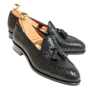 Womens Dress Shoes - Leather Shoes  e5e0883065