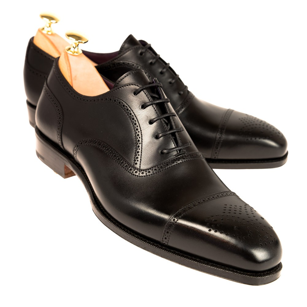 oxford black single men Find formal mens oxford shoes here at clifford james we offer brown and black leather oxford shoes at great value prices.