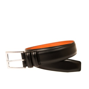 BLACK ROIS BELT