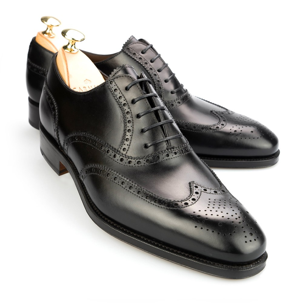 ZAPATOS OXFORD 922 RAIN
