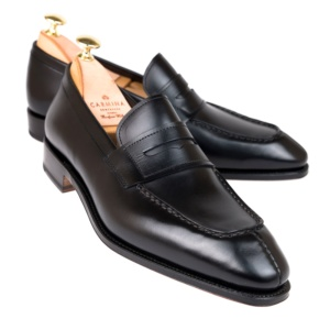 Men S Shoes Carmina