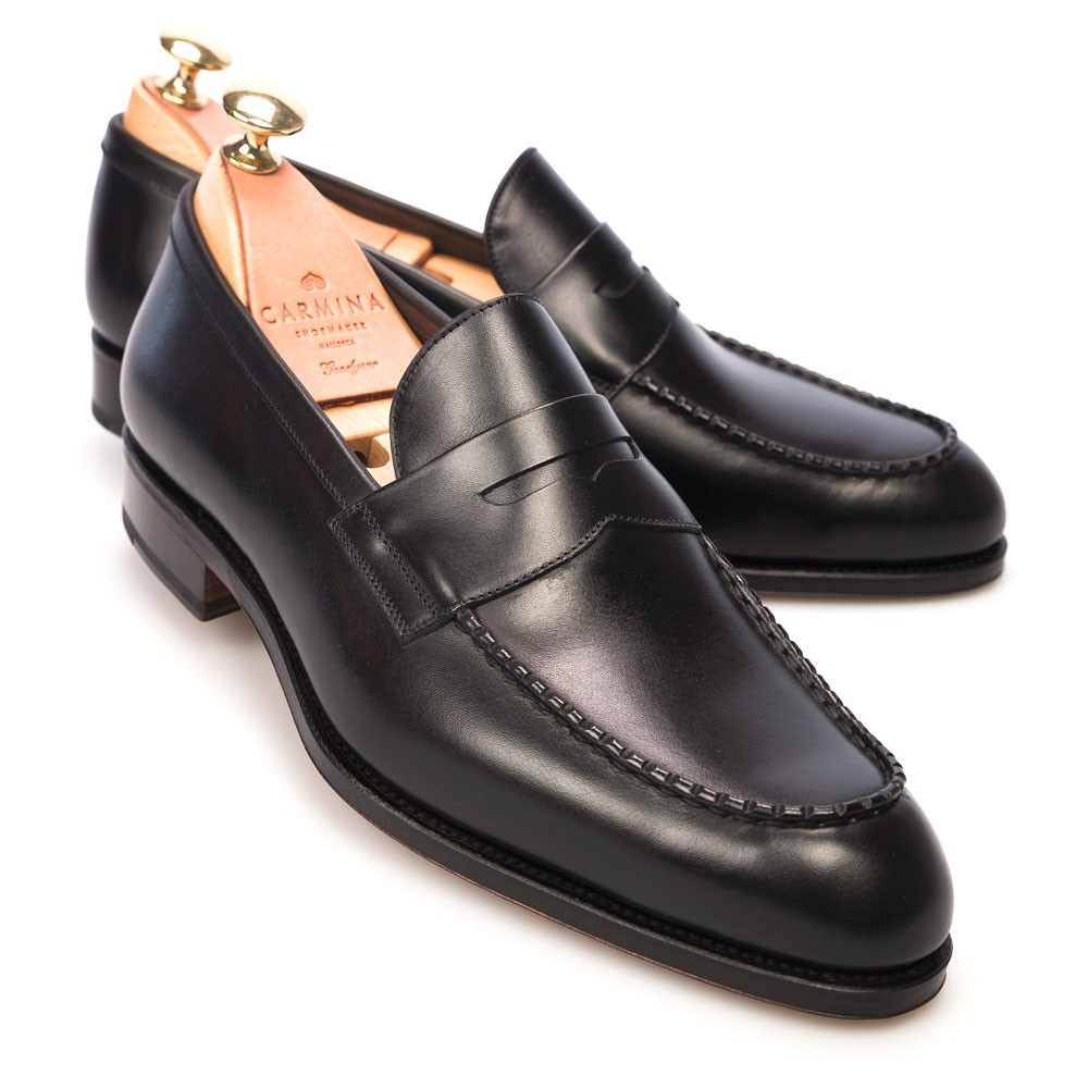 PENNY LOAFERS 80489 ROBERT