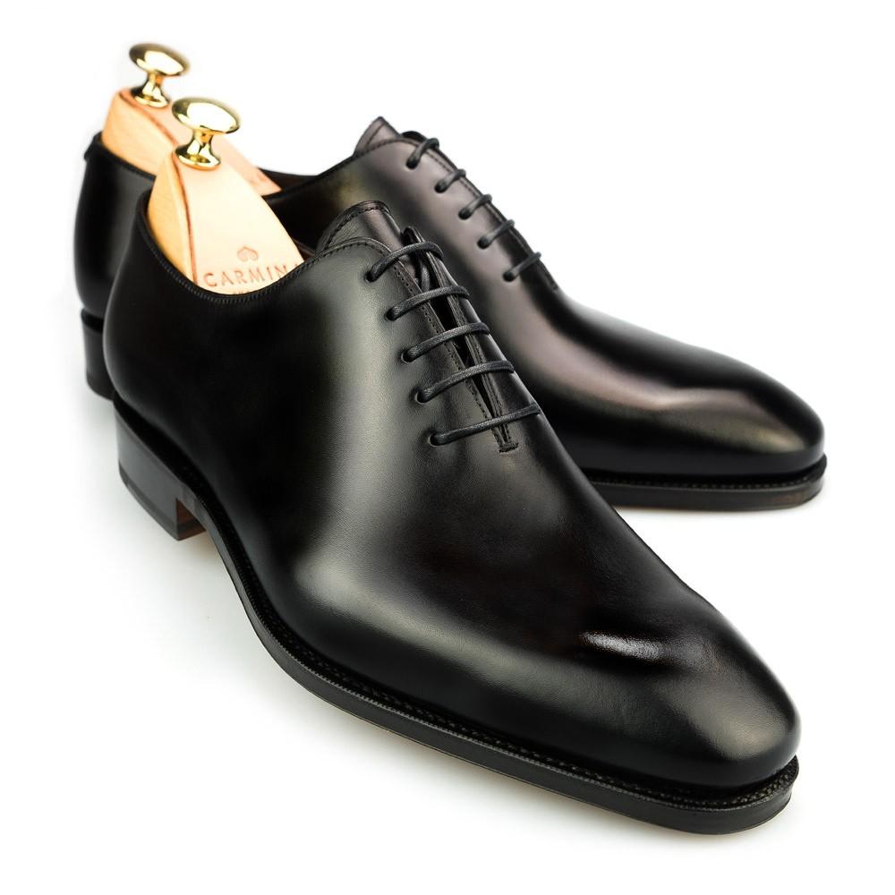 Best Mens Oxford Shoes Uk