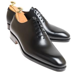 Zapatos Hombre Oxford 4uZnLX5o