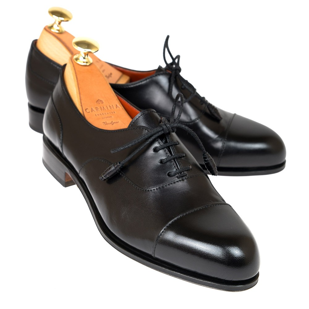 Amazing 19 Best Womens Oxford Shoes Images On Pinterest | Oxford Shoe Womenu0026#39;s Shoes And Ladies Shoes