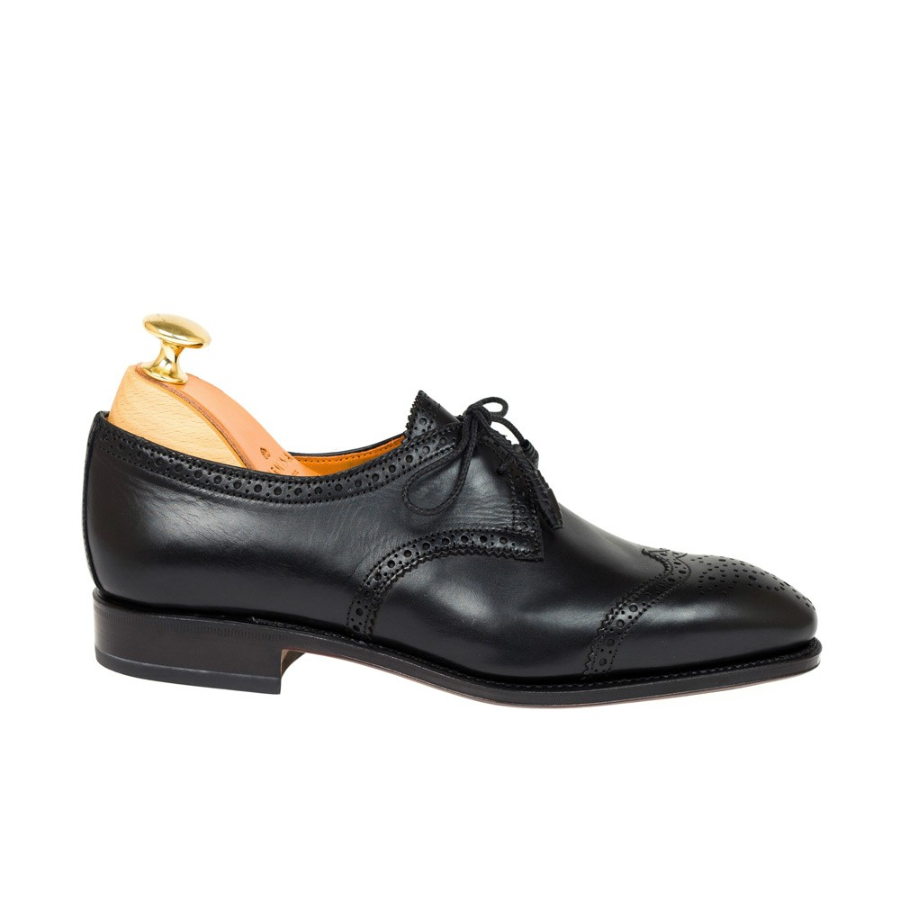 BLUCHER 1593 SIMPSON