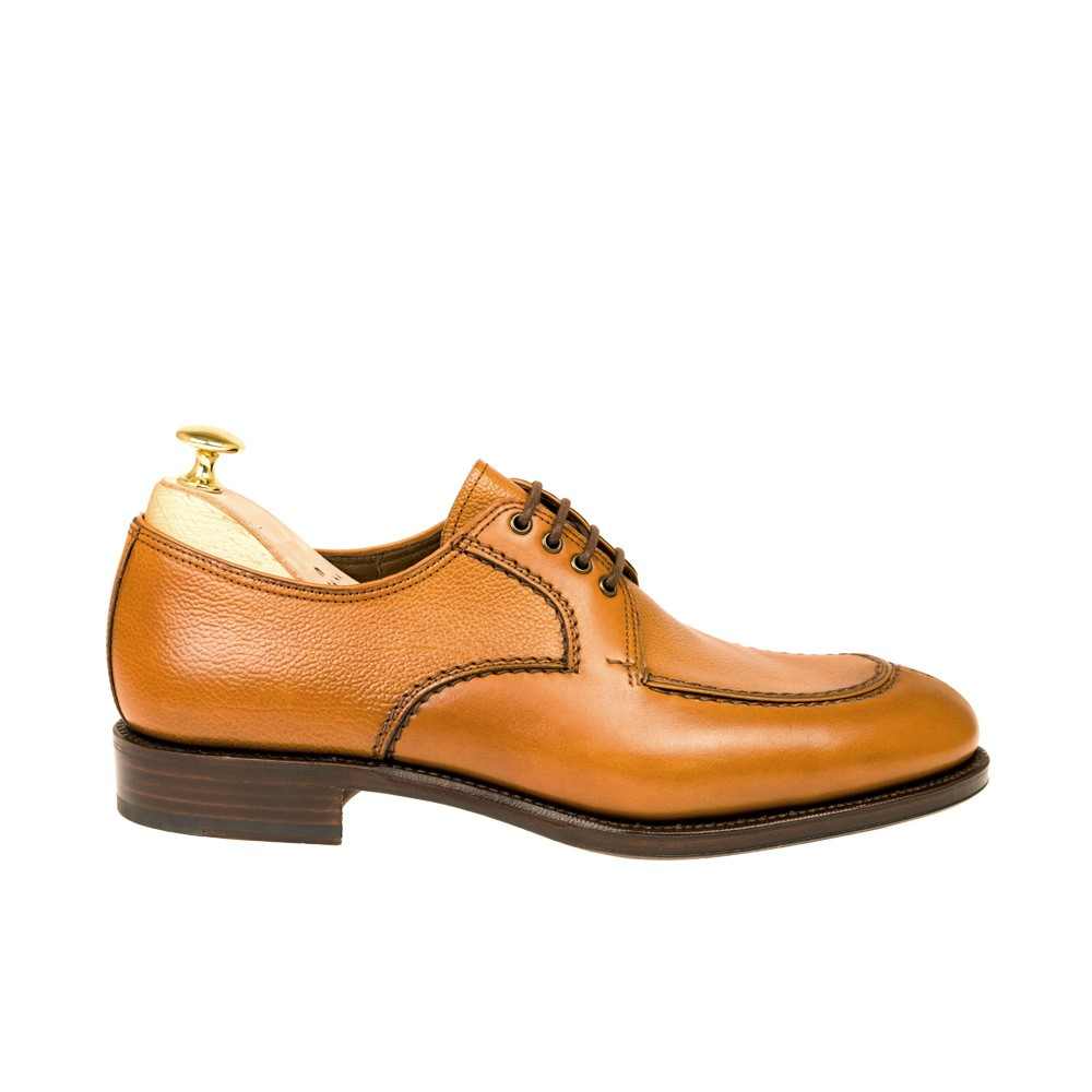 ZAPATOS BLUCHER OSCAR