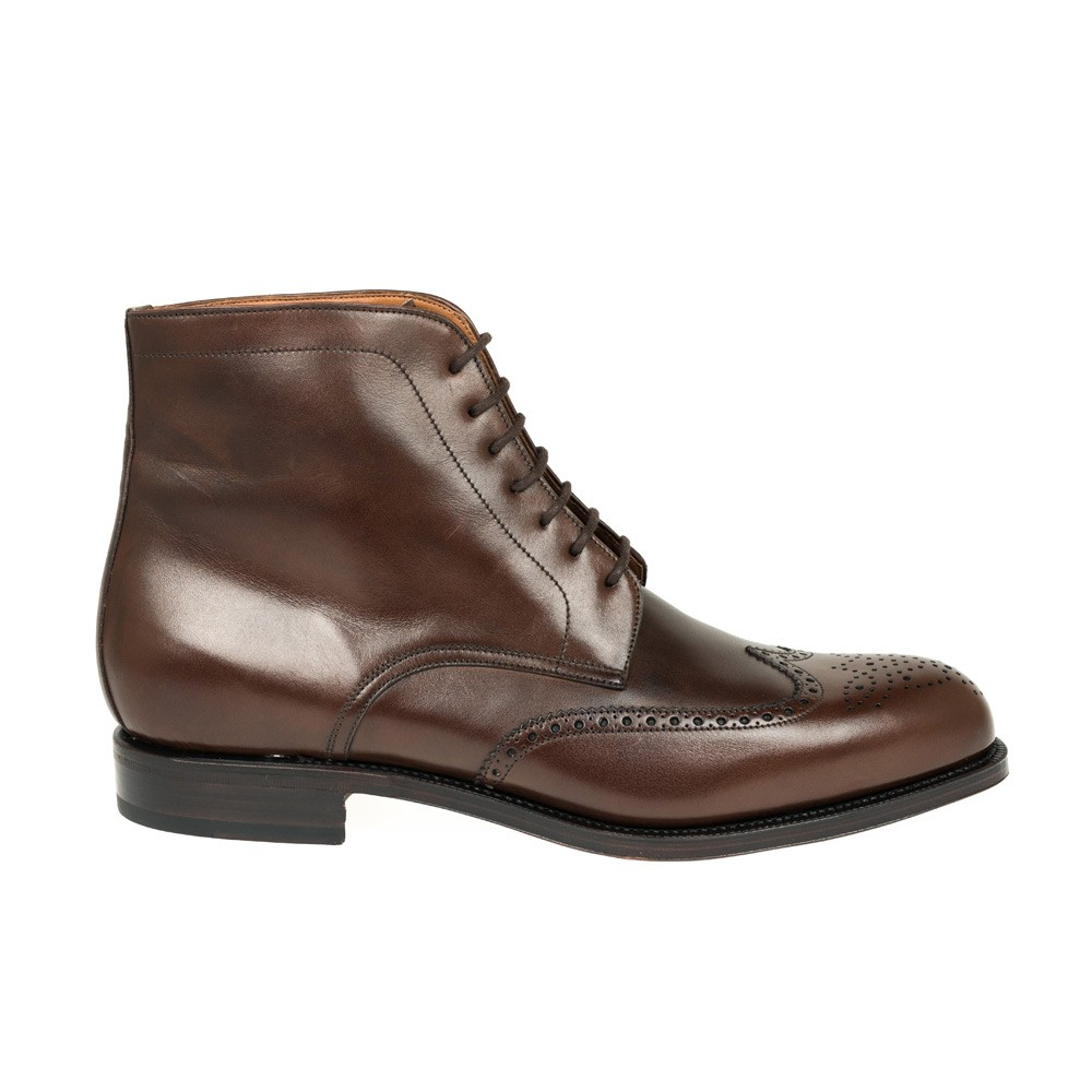 BOOTS 80262 FOREST