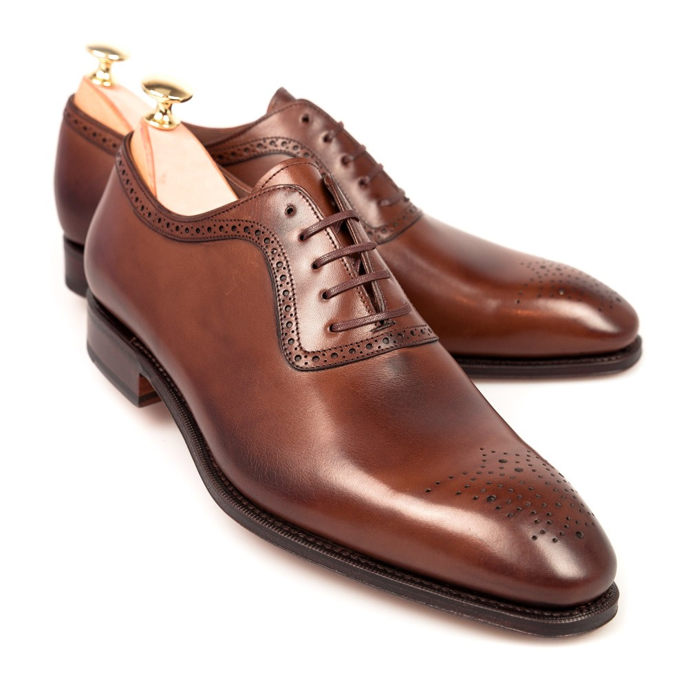 ADELAIDE SHOES 80374 SIMPSON