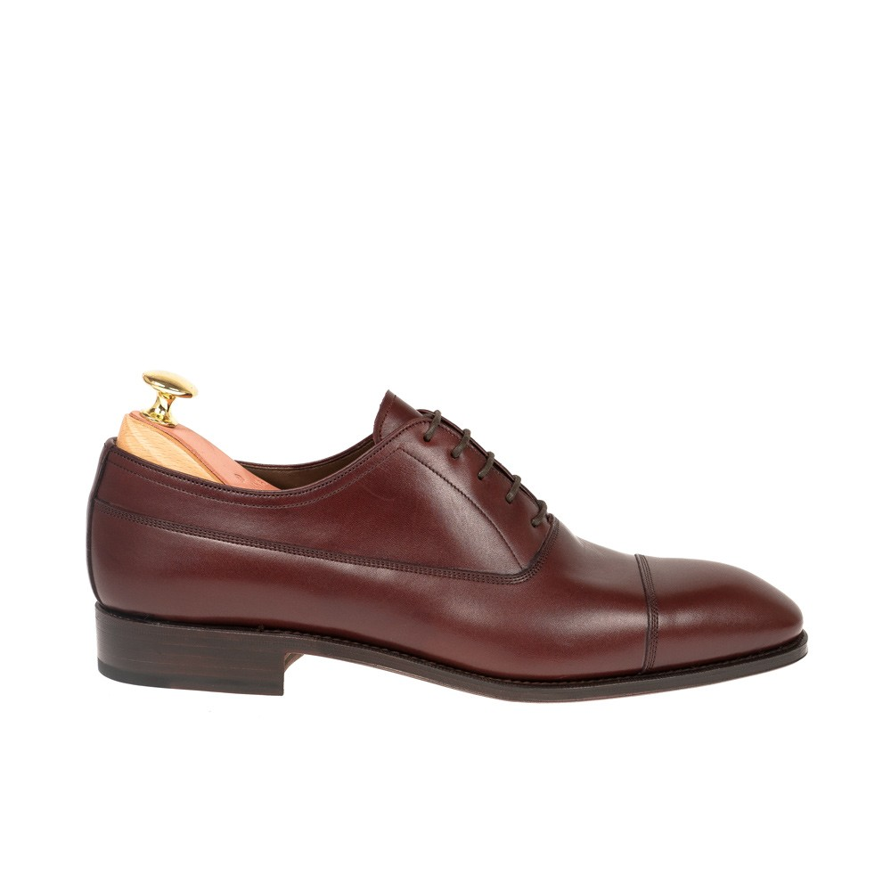 OXFORDS 80091 SIMPSON