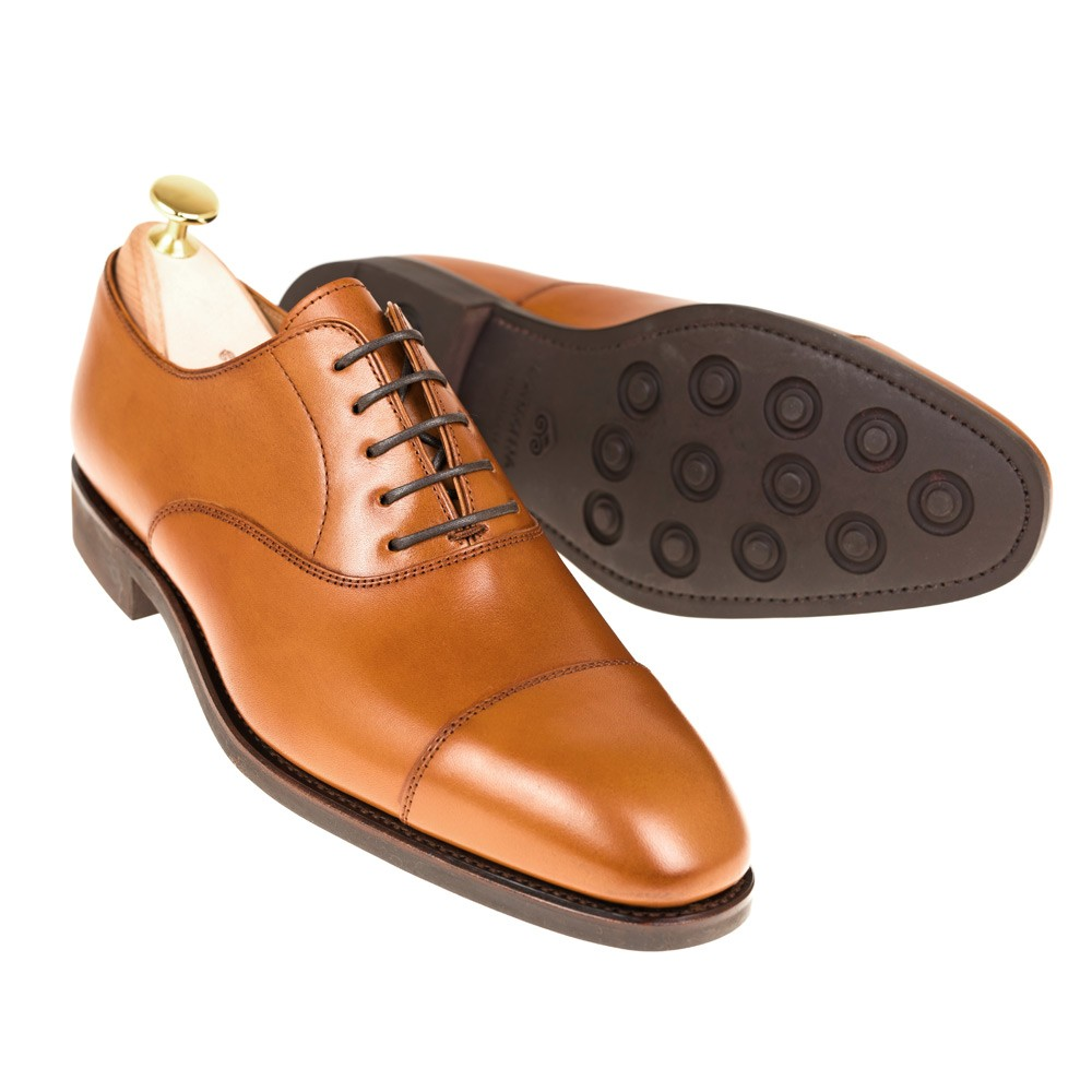 DRESS OXFORDS SHOES 80583 FILADELFIA