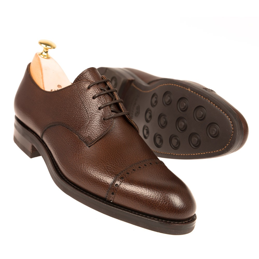BLUCHER PUNTERA RECTA 748 ROBERT