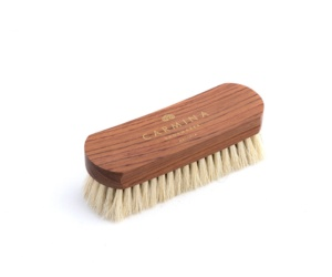 BUBENGA POLISHING BRUSH 14 CM