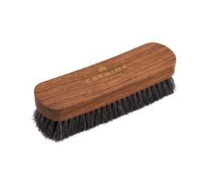 BUBENGA POLISHING BRUSH 18 CM