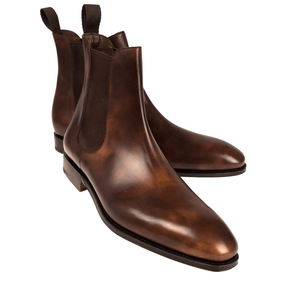 f6b80acf65cbd Chelsea Boots – Men s Shoes